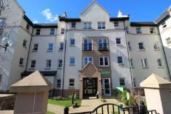 Flat For Sale  St. Andrews Fife KY16