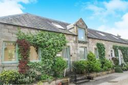 Semi Detached House To Let Falkland Cupar Fife KY15