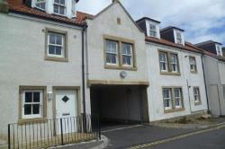 Flat To Let  Anstruther Fife KY10