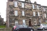 Flat To Let  Burntisland Fife KY3
