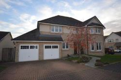 Detached House To Let  Burntisland Fife KY3