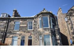 Terraced House For Sale  Burntisland Fife KY3