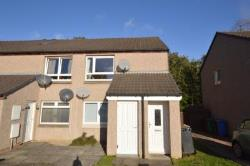 Flat To Let Dalgety Bay Dunfermline Fife KY11