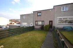 Other For Sale  Inverkeithing Fife KY11