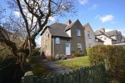 Semi Detached House For Sale Rosyth Dunfermline Fife KY11