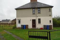 Terraced House To Let  Loanhead Midlothian EH20