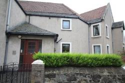 Flat To Let  Dalkeith Midlothian EH22