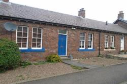 Other To Let Newtongrange Dalkeith Midlothian EH22