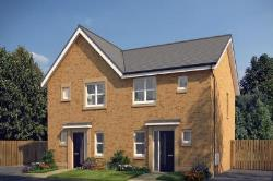 Other For Sale Hawthornden Cochrina Place Rosewell Midlothian EH24