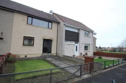 Other To Let  Dalkeith Midlothian EH22