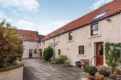 Semi Detached House For Sale  Musselburgh East Lothian EH21