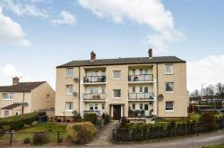 Flat To Let Mayfield Dalkeith Midlothian EH22