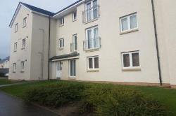 Terraced House To Let  Bonnyrigg Midlothian EH19