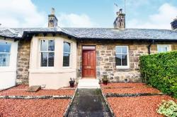 Other For Sale Newtongrange Dalkeith Midlothian EH22