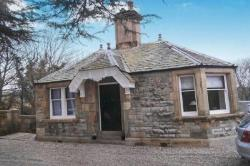 Detached Bungalow To Let  Lasswade Midlothian EH18