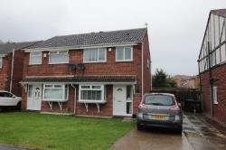 Semi Detached House For Sale Middlesbrough North Yorkshire Cleveland TS5