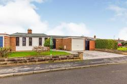 Semi - Detached Bungalow For Sale  Sadberge Durham DL2