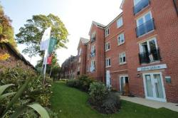 Flat For Sale  Trinity Road Durham DL3
