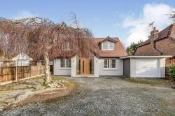 Detached Bungalow For Sale  Wilmington Kent DA2