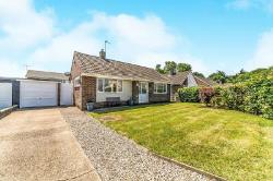 Detached Bungalow For Sale Whitfield Dover Kent CT16