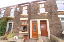 Other For Sale Glossop Derbyshire Derbyshire SK13
