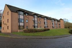 Flat To Let  Dingwall Highland IV15