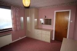 Detached House To Let Dingwall Ross-Shire Highland IV15