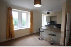 Flat To Let  Muir Of Ord Highland IV6