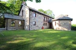 Detached House For Sale  Highfield House Highland IV6