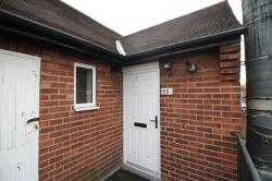 Flat To Let Maltby Rotherham South Yorkshire S66