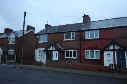 Other To Let Maltby Rotherham South Yorkshire S66
