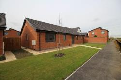 Detached Bungalow For Sale Balby Doncaster South Yorkshire DN4