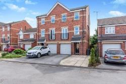 Other For Sale Rossington Doncaster South Yorkshire DN11