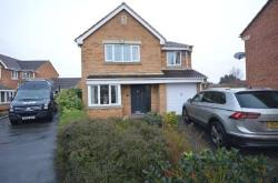 Detached House For Sale  Epworth South Yorkshire DN9
