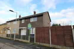 Other For Sale  Armthorpe South Yorkshire DN3