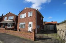 Terraced House For Sale  Bentley South Yorkshire DN5