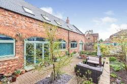 Detached House For Sale  Edenthorpe South Yorkshire DN3
