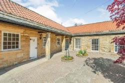Other For Sale  Hickleton South Yorkshire DN5