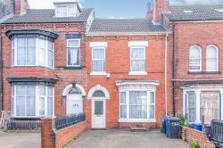 Other For Sale  Doncaster South Yorkshire DN1