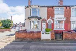 Other For Sale  Balby South Yorkshire DN4