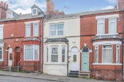 Other For Sale  Balby, Doncaster South Yorkshire DN4