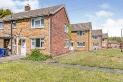 Flat For Sale  Campsall South Yorkshire DN6