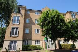 Flat For Sale  Bessacarr South Yorkshire DN4