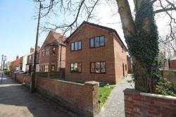 Detached House For Sale  Askern South Yorkshire DN6