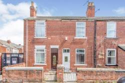 Terraced House For Sale  Balby, Doncaster South Yorkshire DN4