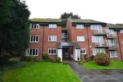 Flat For Sale  Droitwich Worcestershire WR9