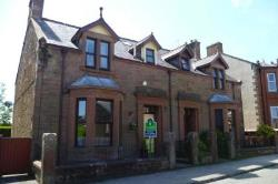 Semi Detached House To Let  Annan Dumfries and Galloway DG12