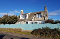 Detached House To Let Kirkgunzeon Dumfries Dumfries and Galloway DG2
