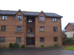 Flat To Let  Dumfries Dumfries and Galloway DG2