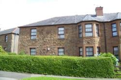 Flat To Let  Annan Dumfries and Galloway DG12